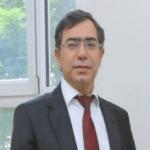 Prof. Dr. RAUF KARASU